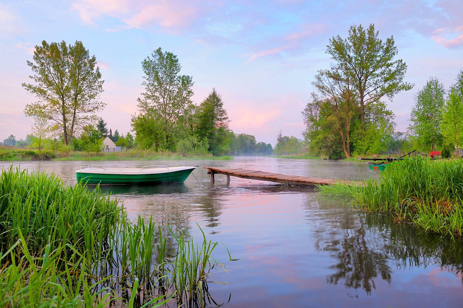 Visiter La Pologne Le Guide De Voyage Easyvoyage