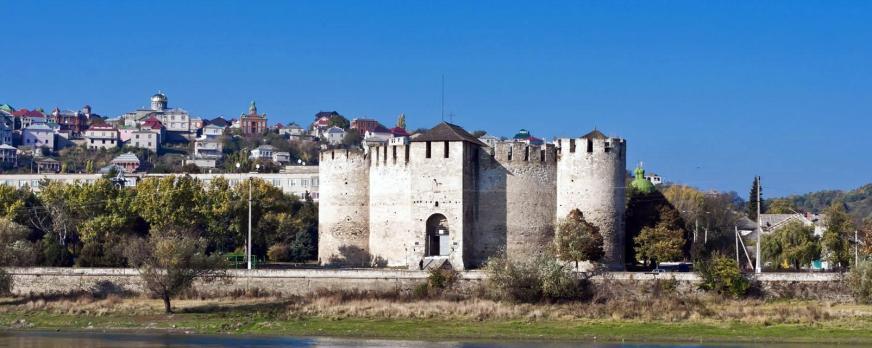 Que faire Moldavie : meilleures attractions touristiques