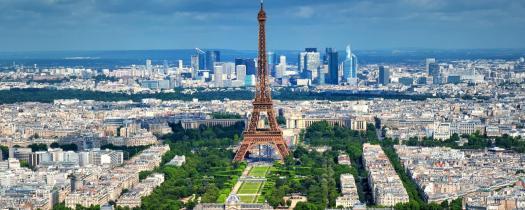 París, París-Isla de Francia, Francia, Paris