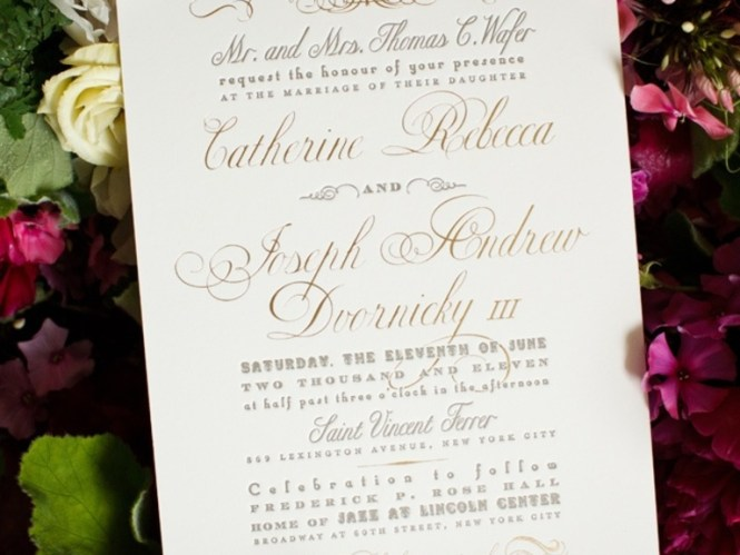 What To Include In Wedding Invitation Stunning Of Wording With Sample Invitations
