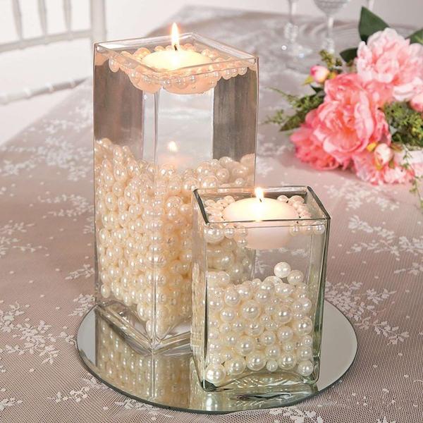 Wedding Centerpiece Ideas 1 011013