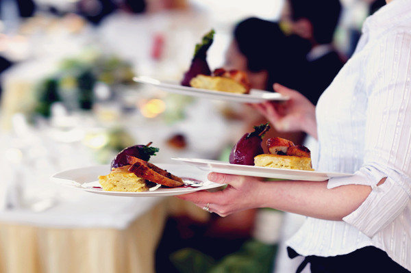 Image result for Essential Tips for Hiring Barbecue Catering Services