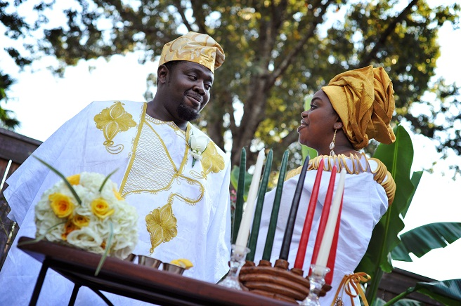 Image result for african couples