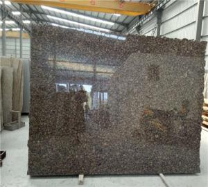 24x24 tropic brown granite tile countertop lowes granite tile for countertops for sale granite tile countertop manufacturer from china 108562633