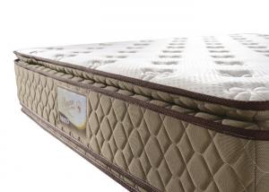 box coil twin size pillow top mattress topper twin pillow top mattress pad mattressfactory