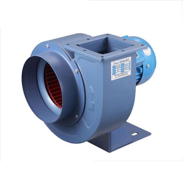 cf series centrifugal fan manufacturer