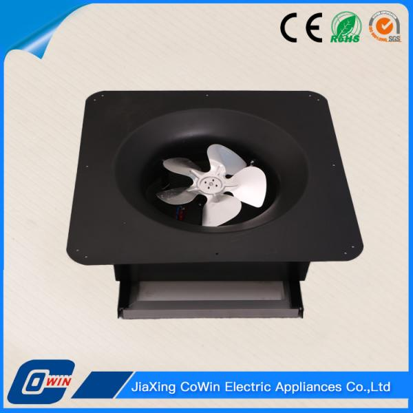 rechargeable small solar exhaust fan solar ventilation fan with battery operated for sale solar vent fan manufacturer from china 108843570