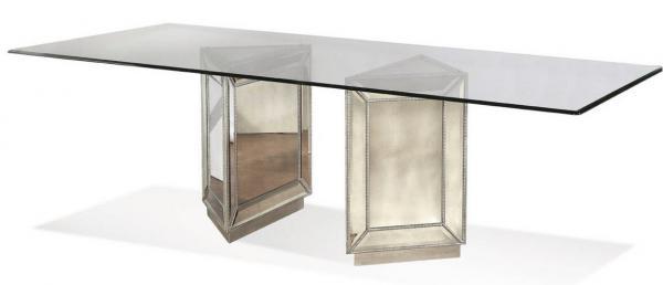 mirror furniture set