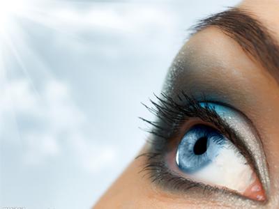 眼睛生病了 眼屎給你警報_保健圖庫頻道_醫網