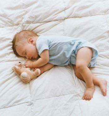 尿床的原因_大齡兒童尿床的原因_淘寶助理