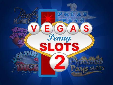 No Deposit Bonus Australian Online Casino - Finnerty Law Casino