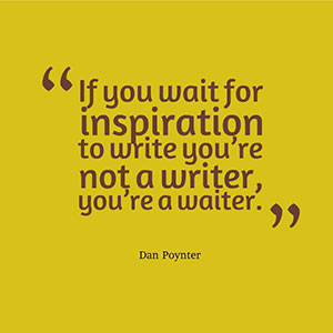 Image result for images writing quotes