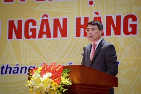 thong-doc-co-dong-lon-ngan-hang-se-phai-chung-minh-nguon-tien-mua-co-phieu