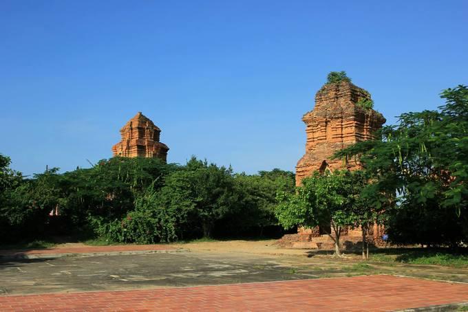 4 tuyến du lịch bằng tàu hỏa ở Việt Nam hot nhất hè