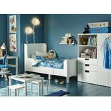 s1502709656_IKEA_OkulaDonus_Gorsel__9_.jpg.jpg