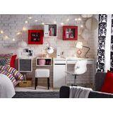 s1502709660_IKEA_OkulaDonus_Gorsel__5_.jpg.jpg