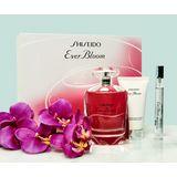 s1502794086_Boyner_Shiseido_Ever_Bloom.jpg.jpg