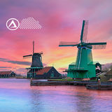 s1503643793_AtlasJet_Amsterdam.JPG.jpg
