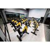 s1500885361_WishMore_Fitness__2_.JPG.jpg