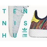 s1501499002_adidas_Originals_Pharrell_Williams_Tennis_Hu__5_.jpg.jpg