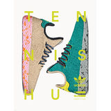 s1501499064_adidas_Originals_Pharrell_Williams_Tennis_Hu__2_.jpg.jpg