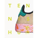 s1501499069_adidas_Originals_Pharrell_Williams_Tennis_Hu__3_.jpg.jpg