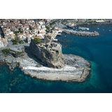 s1500964573_Catania.jpg.jpg