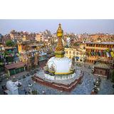 s1500964575_Nepal.jpg.jpg