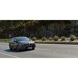 s1502345877_Renault_Megane_Sedan.JPG.jpg