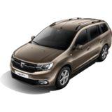 s1510741094_1502345923_Dacia_Logan_MCV.png.jpg
