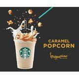 s1499415861_Sbux_Caramel_Popcorn_Frap_Gorsel__3_.png.jpg