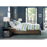 s1499257124_BoweryBedroomCollectnFB15.jpg.jpg
