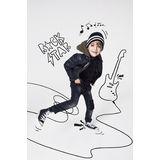 s1503486775_Koton_Kids_Bayram__18_.jpg.jpg