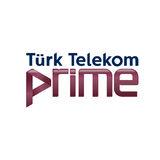 s1502272087_Prime_Logo.jpg.jpg