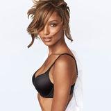 s1501837370_lingerie_body_by_victoria_2017_jasmine_bbv_perfect_shape_full_coverage_victorias_secret.jpg.jpg
