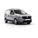 s1509712067_Dacia_Dokker_Van.png.jpg