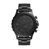 s1499871248_1499754149_Fossil_Q_Smartwatches__FTW1115___fiyat___hen__z_belli_de__i.jpg.jpg