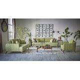 s1502352107_Kelebek_Sylva_Salon_Tk__5_.jpg.jpg