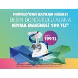 s1502796079_Profilo_Kampanya.JPG.jpg
