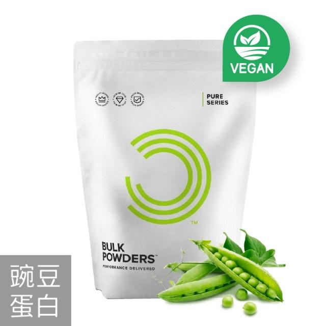 豌豆蛋白主要成分來自豌豆,相較於大豆,較沒有消化不良與過敏原的問題。