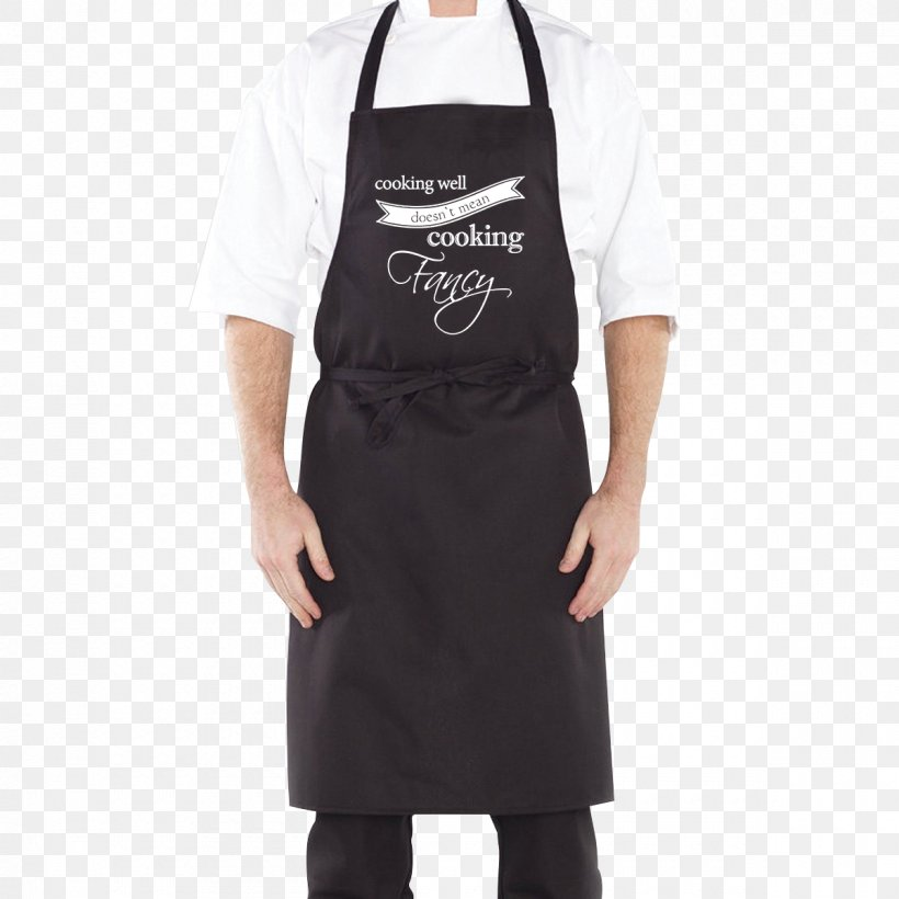 Glad to share apron mockup psd template with all designers to showcase their apron designs in a professional way. T Shirt Graphic Design Mockup Apron Png 1200x1200px Tshirt Apron Art Brand Clothing Download Free