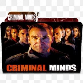 criminal minds png 1024x1024px