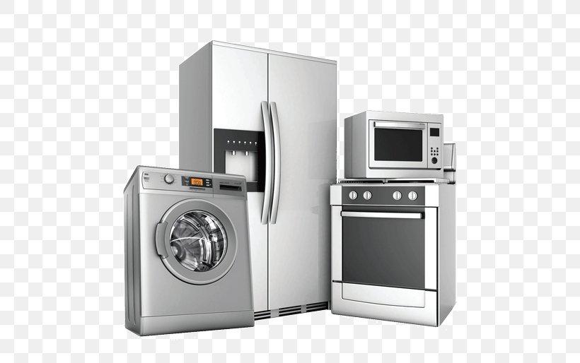 depot kitchen washing machines png