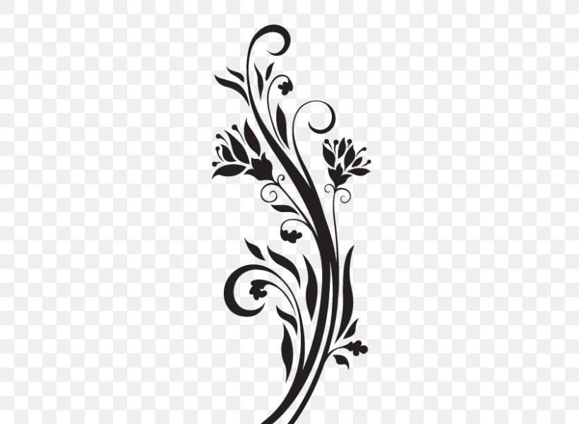 wedding invitation flower floral design