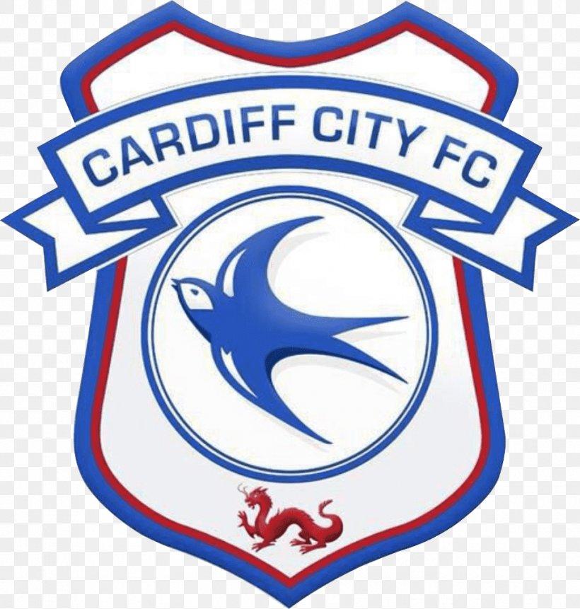 cardiff city f c huddersfield town a f