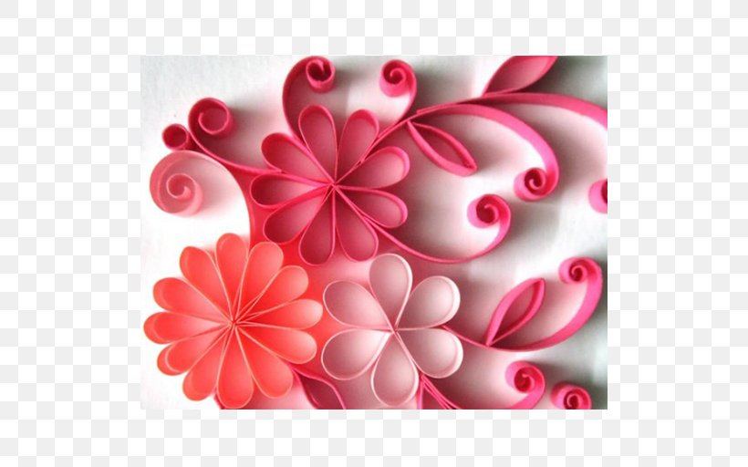 Paper Craft Quilling Art Png 512x512px Paper Art Art Museum Craft Decorative Arts Download Free