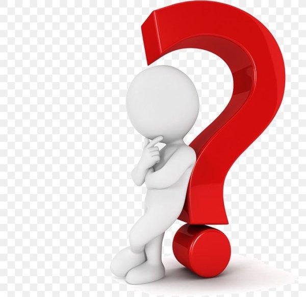Symbol Question Mark Clip Art, PNG, 796x796px, Symbol, At ...