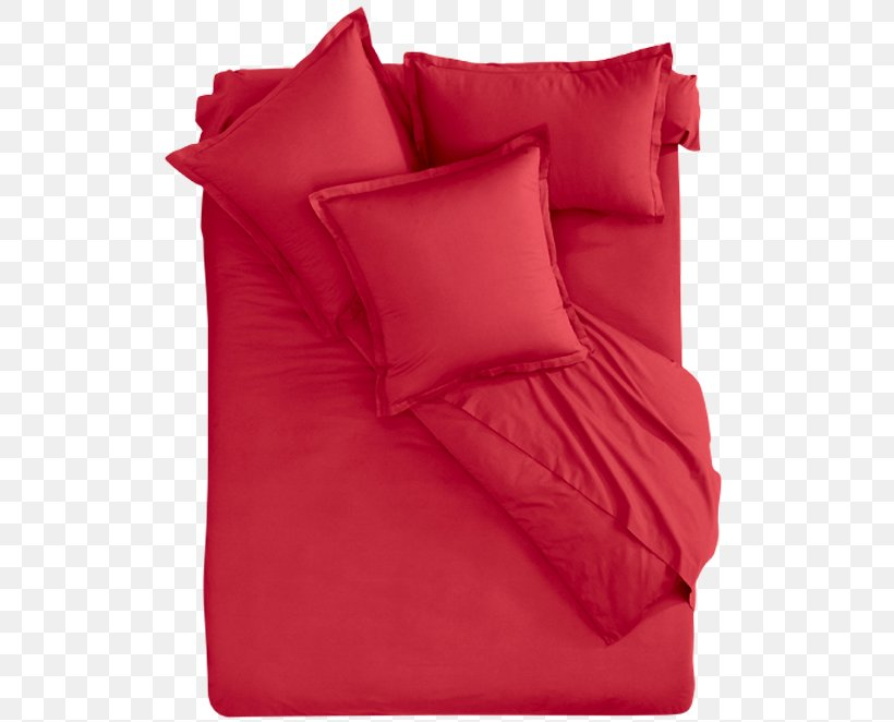 pillow cushion bed sheets duvet covers