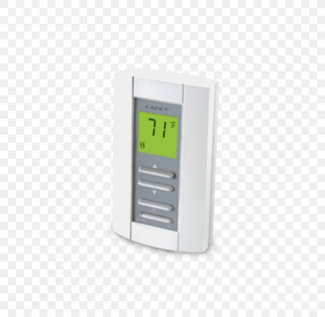 programmable thermostat heater electric heating electrical