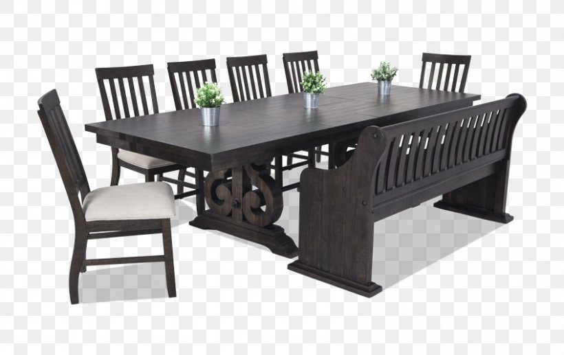 Table Bench Dining Room Matbord Furniture Png 846x534px Table Bedroom Bench Bench Seat Chair Download Free